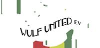 Reggae in Wulf Festival Logo